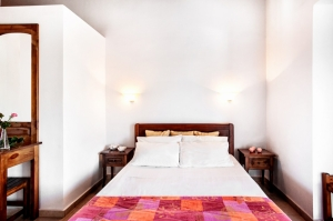 Single rooms, Hotel Stellina | Hotels in Skiathos | Skiathos Hotels| Skiathos Island | Greece
