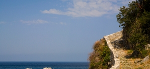 Hiking, Hotel Stellina | Hotels in Skiathos | Skiathos Hotels| Skiathos Island | Greece